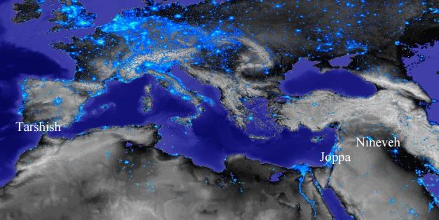 mappa Giona.jpg